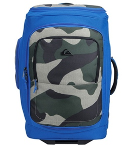 Quiksilver Men's Exile Luggage