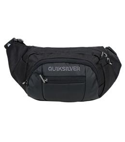 Quiksilver Men's Traveler Waist Pack