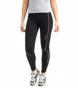 Sugoi Women's MidZero Zap Running Tight