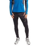 sugoi-mens-firewall-180-running-tight