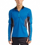 sugoi-mens-firewall-180-running-1-2-zip