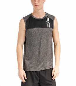 2XU Men's Movement Running Singlet