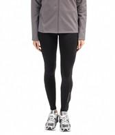 2XU Women's Micro Thermal Running Tights