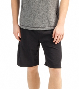 MPG Men's Momentum Running Shorts