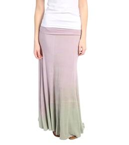 Lily Lotus Women's Siren Skirt
