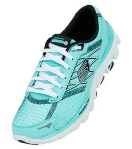 Skechers Women's Go Run Ride 2 Nite Owl Running Shoes