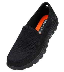 Skechers Men's GO Walk 2 Shoes