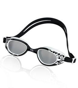 TYR Special Ops 2.0 Polarized Kona Goggles