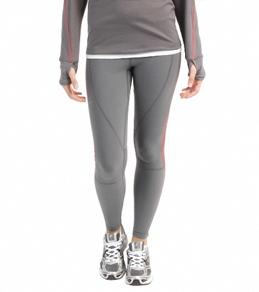 Salomon Women's Endurance Running Tight