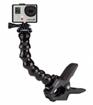 gopro-jaws-flex-clamp-mount