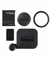 GoPro Protective Lens + Covers (HERO3/HERO3+ only)