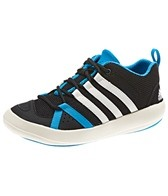 Adidas Boys' Boat Lace Water Shoes