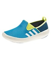 Adidas Boys' Boat Slip On Water Shoe