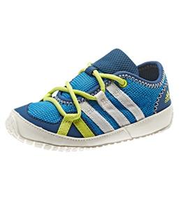 Adidas Boys' Boat Lace I Water Shoe