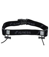 iFitness Race Number Holder Belt