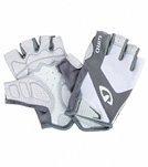 Giro Monaco Cycling Gloves