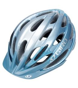 Giro Women's Verona Cycling Helmet