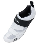 Giro Inciter Tri Cycling Shoes