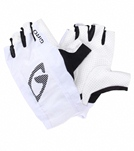 Giro LTZ II Cycling Gloves
