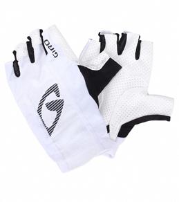 Giro LTZ II Cycling Gloves