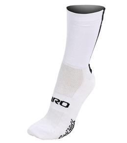 """Giro Coolmax 6"""" Socks"""