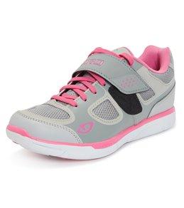 Giro Women's Whynd Cycling Shoes