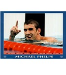 michael-phelps-world-record-olympics-mini-poster