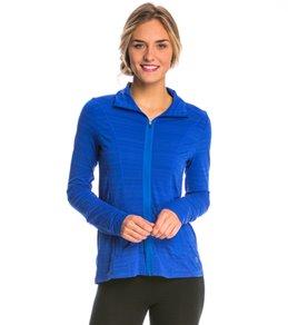 MPG Women's Code Jacket