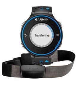 Garmin Forerunner 620 Heart Rate Monitor Bundle