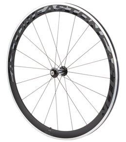 Easton EC70 SL 42mm Clincher Front Wheel