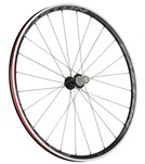 easton-ec70-sl-42mm-clincher-rear-wheel