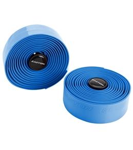 Easton Foam Tape Bar Grip