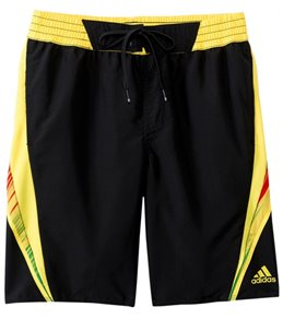 "Adidas Men's Faded S 20"" Boardshort"