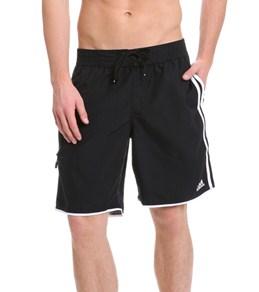 "Adidas Men's Core ADI 20"" Volley Short"