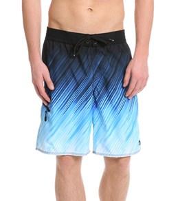 "Adidas Men's Faded 20"" Volley Short"