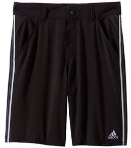 """Adidas Men's FS Crossover 21"""" Boardshort"""