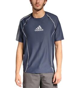 Adidas Men's S/S Swim Tee