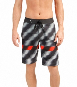 FOX Men's Spillover Boardshort