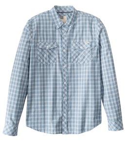 O'Neill Men's Asher L/S Shirt