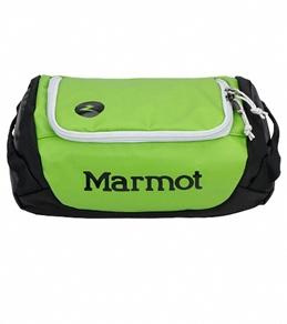 Marmot Mini Hauler - Green Envy/Black