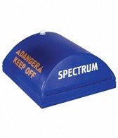 Spectrum Discovery Guard Chair Ballast Assembly