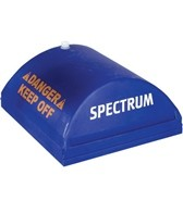 Spectrum Marshall Guard Chair Ballast Assembly