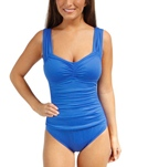 kenneth-cole-haute-wave-shirred-front-mio-one-piece-swimsuit