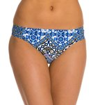 kenneth-cole-mediterranean-escape-side-rouched-pant-bikini-bottom