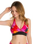 south-point-vida-tropic-on-shore-halter-bikini-top
