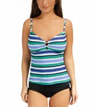 south-point-horizon-stripe-beach-breeze-camikini-bikini-top