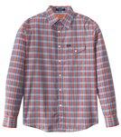 Matix Men's Camino Long Sleeve Shirt