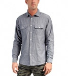 Matix Men's Pico Rivera Long Sleeve Shirt