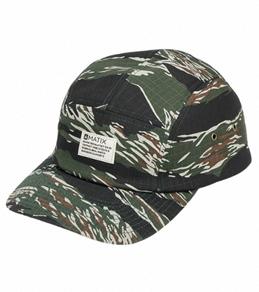Matix Men's Mediums Hat
