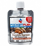 pocketfuel-chocolate-espresso